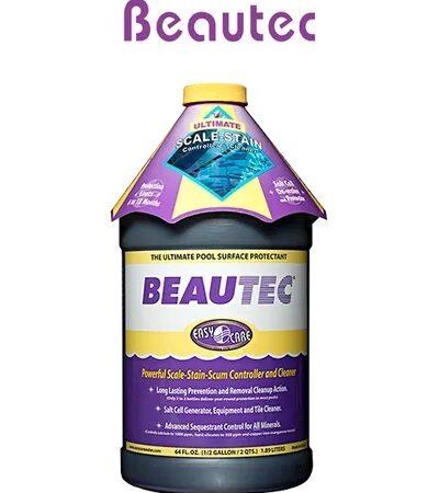 Beautec®