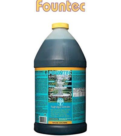 Fountec®