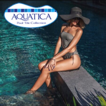 AQUATICA COLLECTION