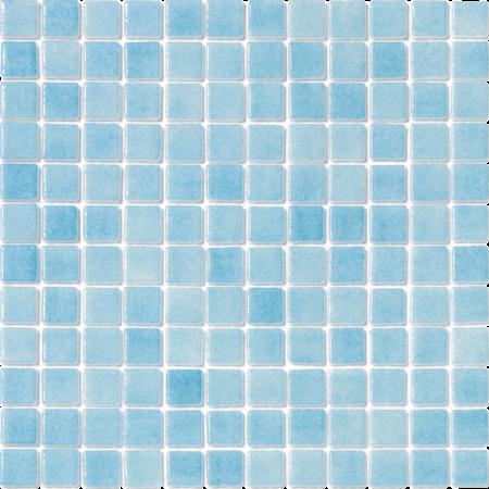 F3104 FOG CELESTIAL BLUE ANTISLIP