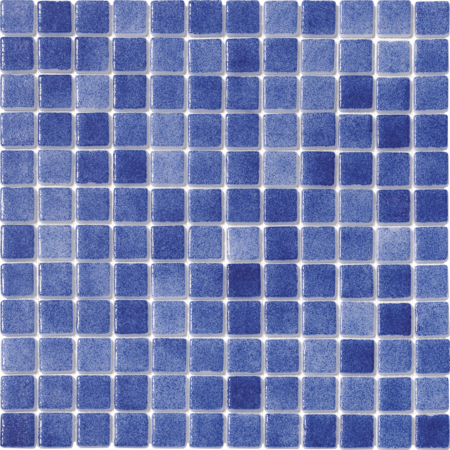 F3102 FOG BLUE ANTISLIP 1X1