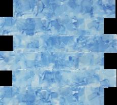 BLUE BELL 2X3