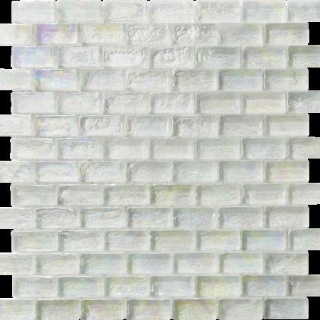 S1925 OCEAN WHITE 1X2