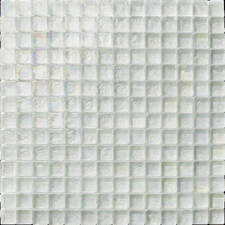 S1905 OCEAN WHITE 1X1