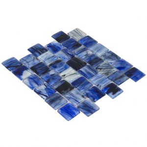 HAWAII BLUE 2X2@