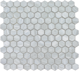 PEARL HEXAGON