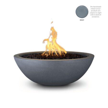 SEDONA FIRE BOWL