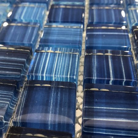 BLUE BRUSH 1X1 8MM