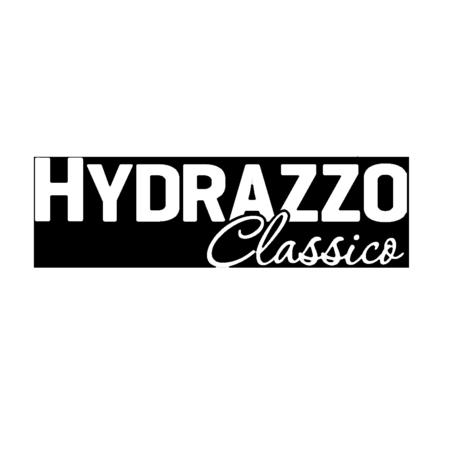 HYDRAZZO CLASSICO