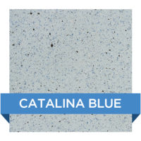 CATALINA BLUE