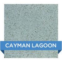 CAYMAN LAGOON