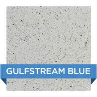 GULFSTREAM BLUE