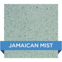 JAMAICAN MIST