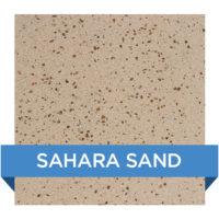SAHARA SAND