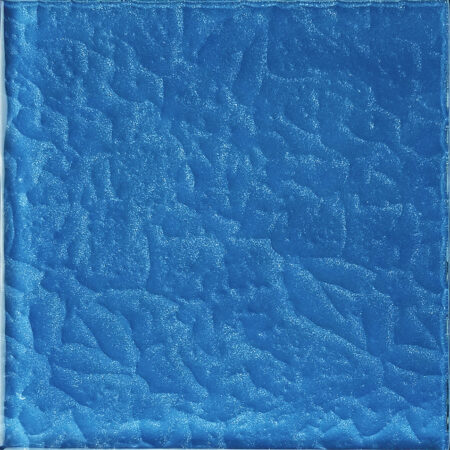 MOONSCAPES BLUE 6″X6″ MS866B1