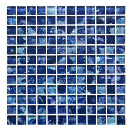 STORM BLUE 1X1
