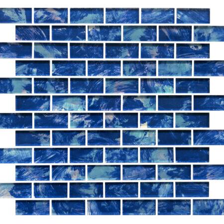 STORM BLUE 1X2