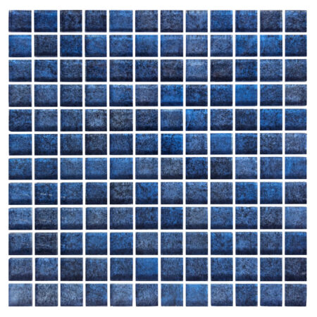 TREND BLUE 1X1