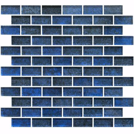 TREND BLUE 1X2