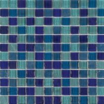 Aquatica Blendstone 1×1