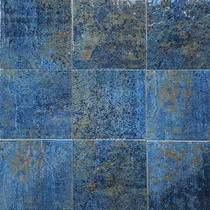 Masami Porcelain tile 6×6