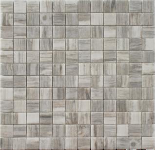 Olden  1×1 Mosaic 12.25×12.25 Sheet