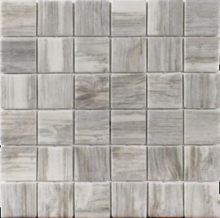 Olden   2×2 Mosaic 12.25×12.25 Sheet