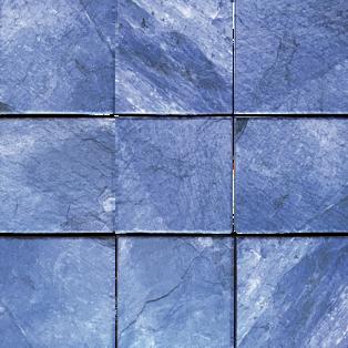 Sea Wind  6×6 (Range Shown)