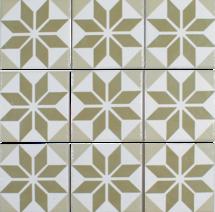 Verde  6×6 (Range)