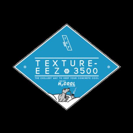 ICT Texture-EEZ 3500