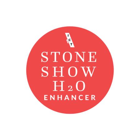 ICT Stone Show H2O