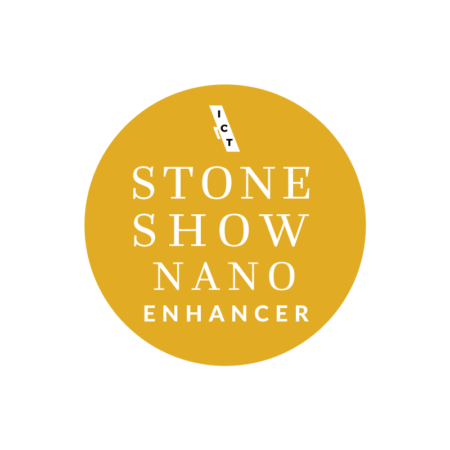 ICT Stone Show Nano Enhancer