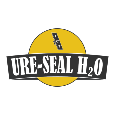 URE-SEAL H2O – Natural