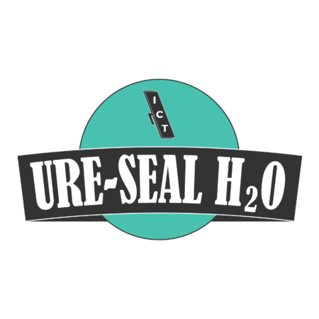 URE-SEAL H2O – Gloss