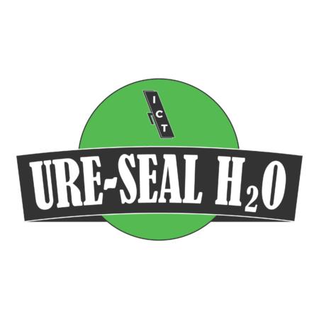 URE-SEAL H2O – Mid-Gloss