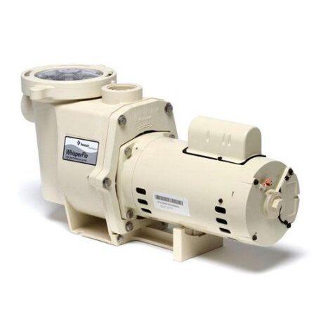 ENERGY EFF WHISPERFLO 1 HP WFE-4 – 011513