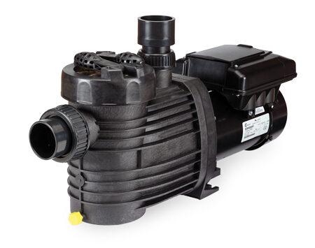BADU® EcoM3 V (1.65 THP)