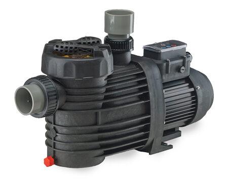 Model ES90-II VSP – 1.1 THP