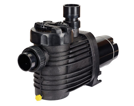 Speck ES90 Single Speed Pool Pump