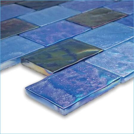 DARK BLUE BLEND 2×3 (GC64872B13)