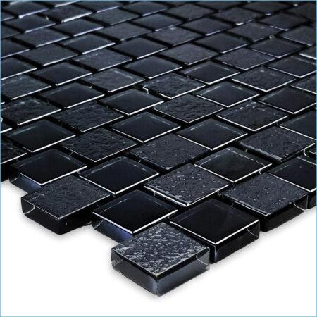 BLACK 1×1 (SS82323K1)