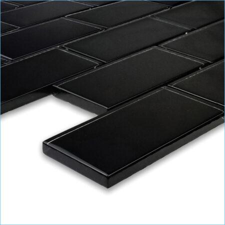 BLACK 2×4 (GS84896K3)