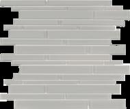 Shadow Random Linear Mosaic