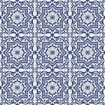 Cordova 6×6 (Range)