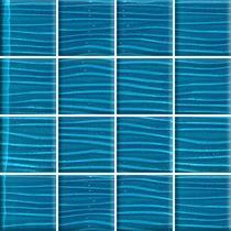 Aqualina 3×3