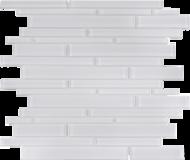 Skylight Random Linear Mosaic