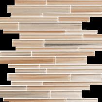 Wheatfield Multi-Linear Mosaic