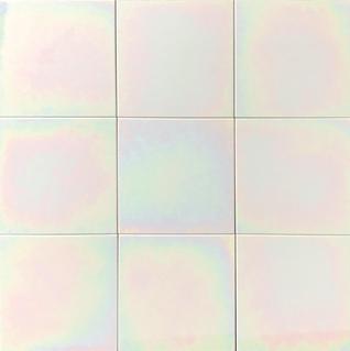 Blanco 6×6 (Range Shown)