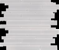 Cloud Random Linear Mosaic