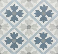 MARTIA, 6″ X 6″ – PORCELAIN POOL TILE